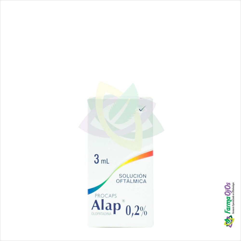 ALAP® 0.2%