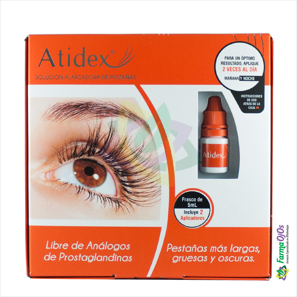 ATIDEX®