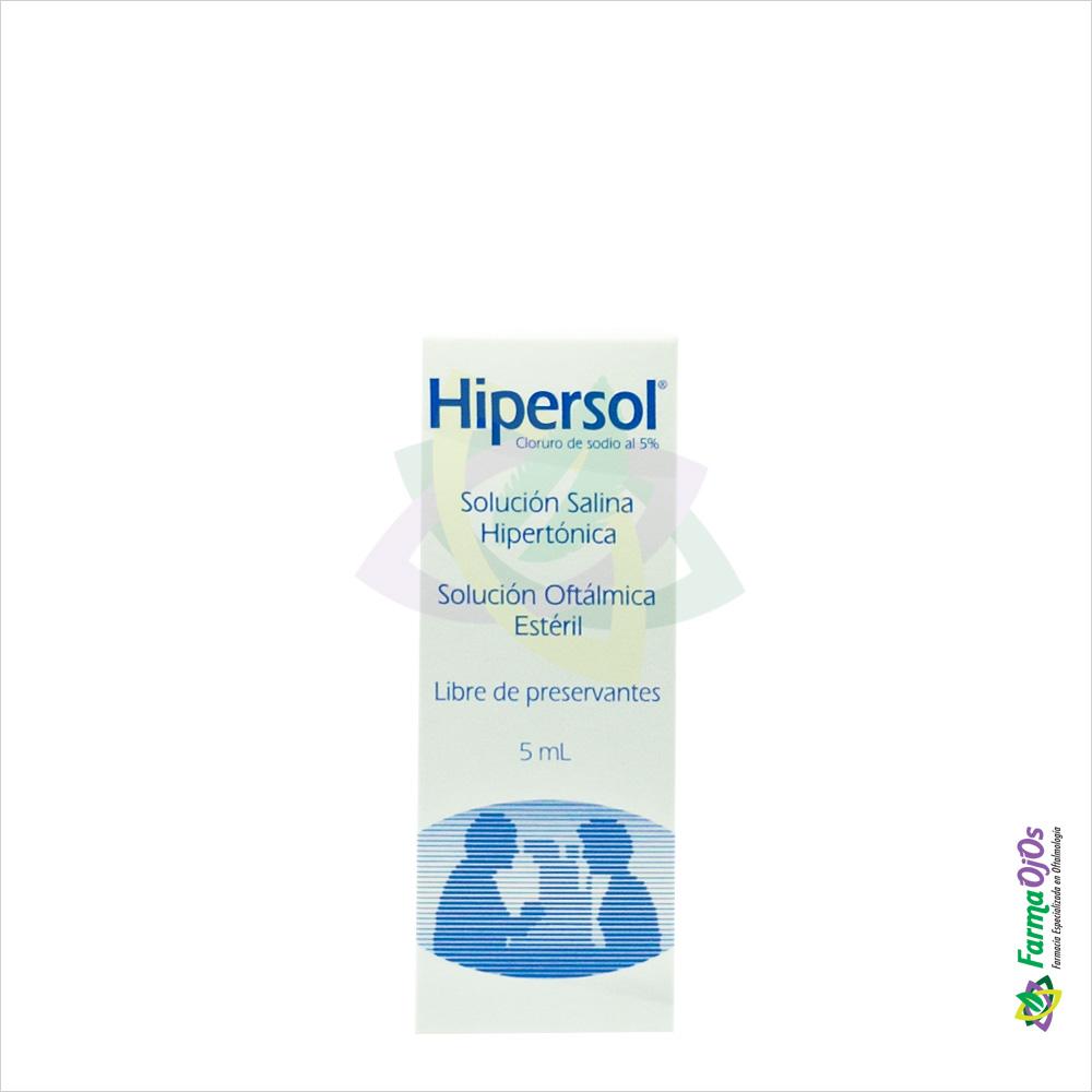 HIPERSOL® 5%