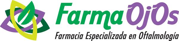 FarmaOjos
