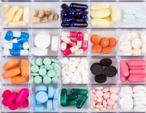 12 Mandamientos Resistencia Antimicrobiana